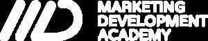 mda-logo-horizonal